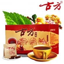 贵州特产 古方红糖老红糖月子红糖块红糖96g独立包装