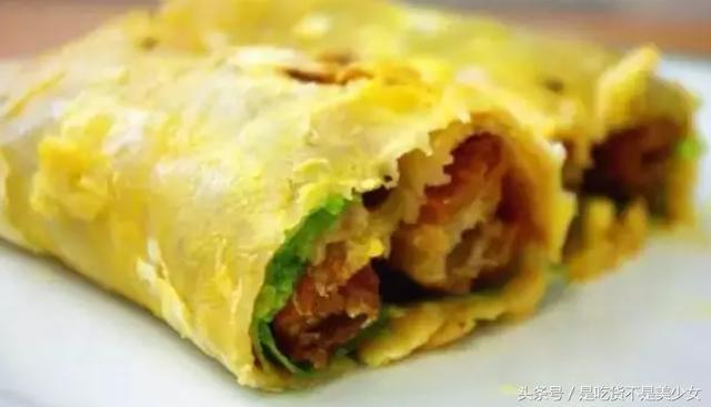 盘点中国十大地方特色美食,你的家乡美食上榜没?