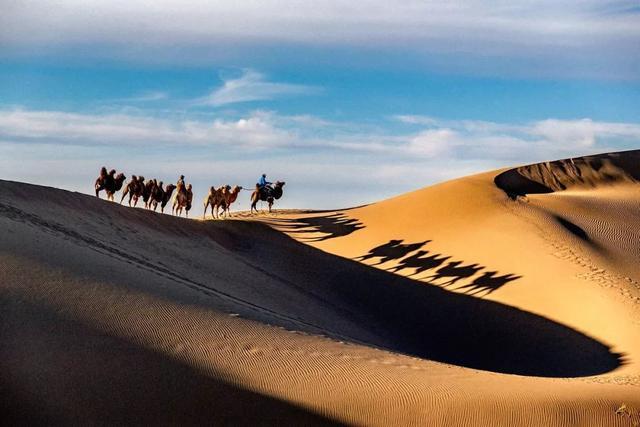 中国最长的天堂之省,县县通飞机,步步皆美景,看一眼就心醉
